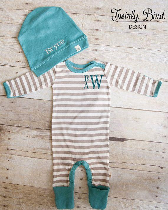 Baby Boy Outfit - Baby Shower Gift Boy- Newborn Boy- Baby Photos- Organic  Baby - Baby Boy   Shower gifts, Boys and Baby boy - Baby Boy Outfit - Baby Shower Gift Boy- Newborn Boy- Baby Photos