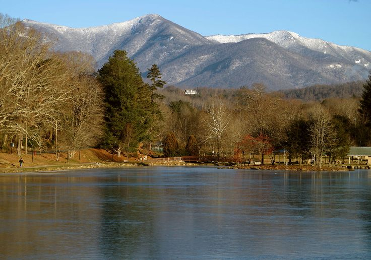 36 Best Nc Mountain Small Towns Images On Pinterest Small Towns North Carolina Mountains And