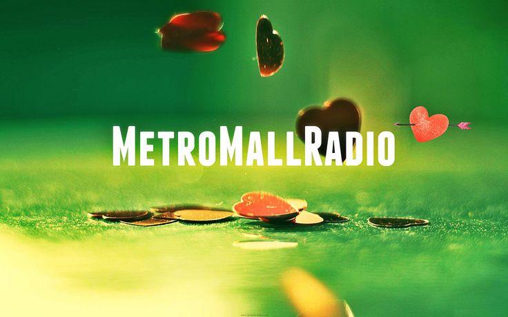 MetroMallRadio.gr | #230 www.metromallradio.gr