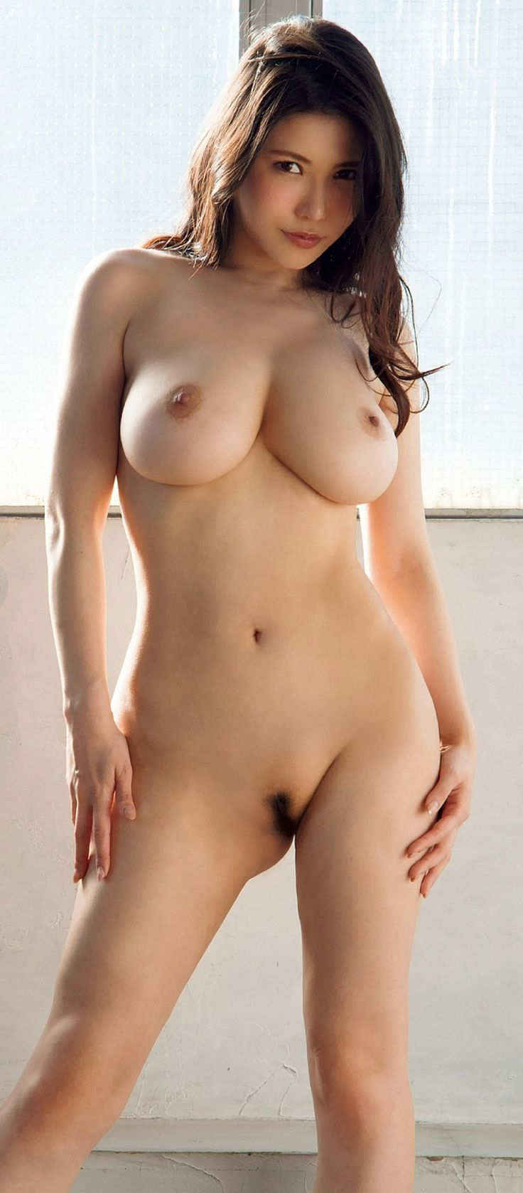 naked girl in waynesboro p