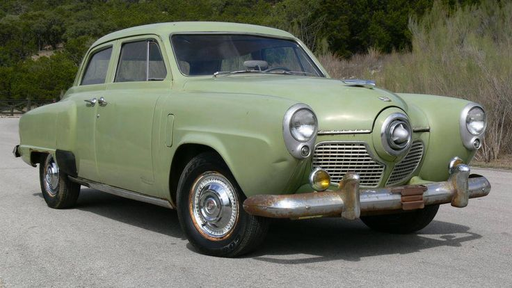 1711 Best Images About Barn Finds Junk Yard Cars Etc On