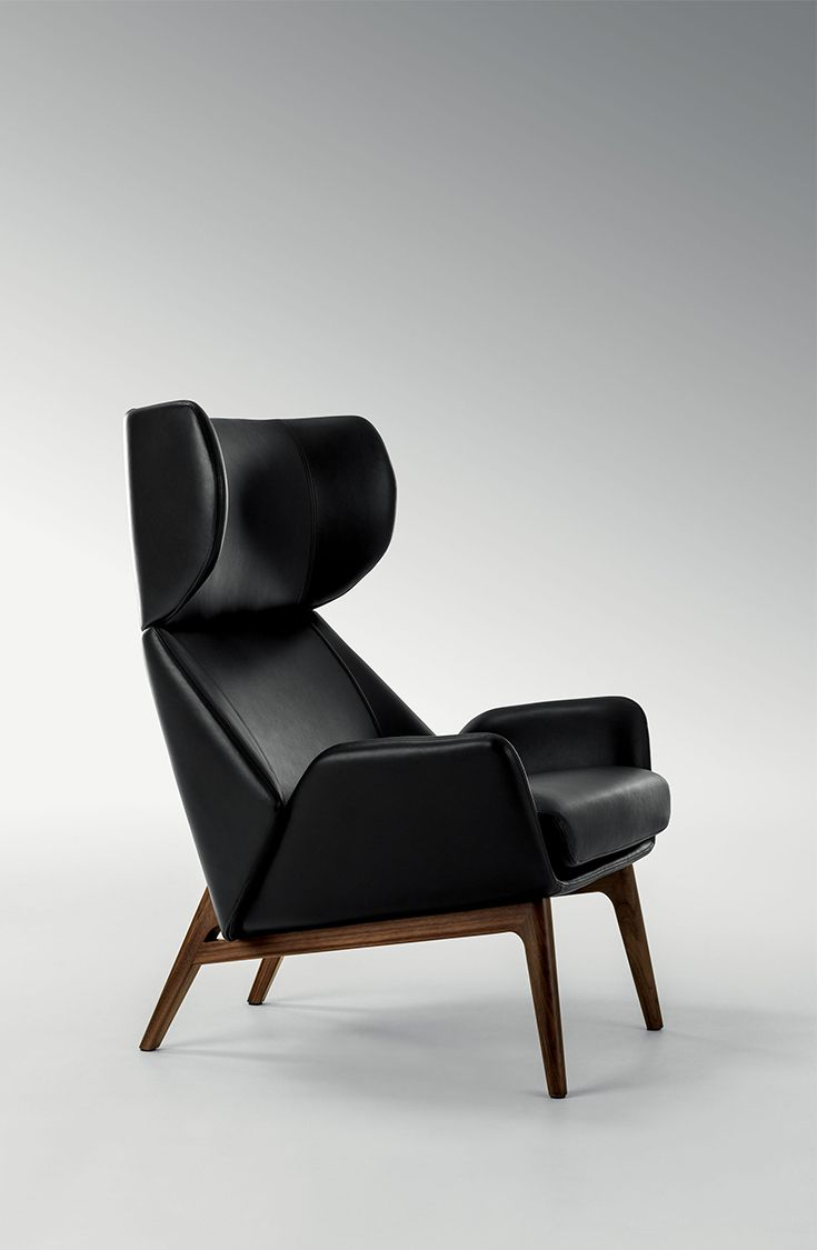 Rama for palau 2016 lounge chair - Maison Objet 2015 Paris Designlounge Chairswing