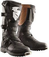 Thor Blitz ATV Boots