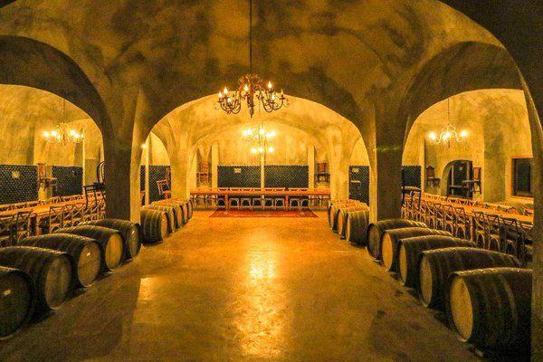 Media Tweets by Montpellier Wine (@MontpellierSA) | Twitter