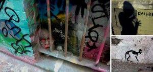 arte-rua-assustadora
