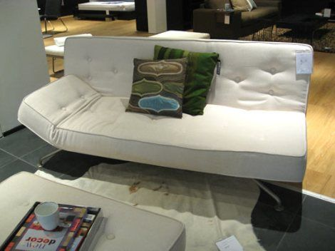 17 best ideas about Ikea Sofa Bed on Pinterest