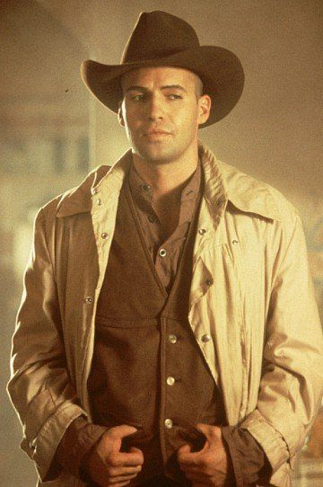 Still of Billy Zane in Tales from the Crypt: Demon Knight
