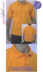 Descarga gratis los patrones de la Camiseta - Playera - Remera Polo para Hombres disponible en 10 tallas incluyendo las Tallas PEQUEÑAS y las Tallas EXTRAGANDES
