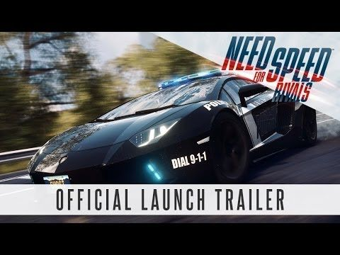 need for speed rivals pc crack v2