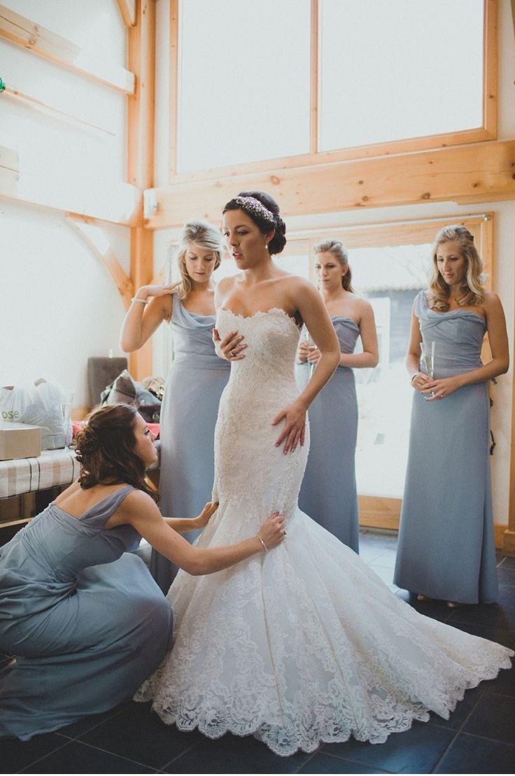 84 best bridesmaid dresses images on pinterest bridesmaids bridesmaid dresscharming blue bridesmaid dresses classic bridesmaid dresses ombrellifo Gallery
