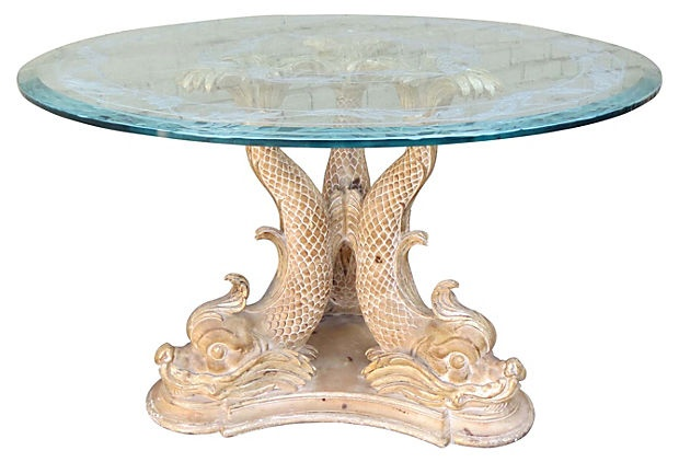 13 best images about coffee tables on Pinterest Center  : 6c3427418f5bc4948523d041faa3f438 from www.pinterest.com size 620 x 422 jpeg 64kB