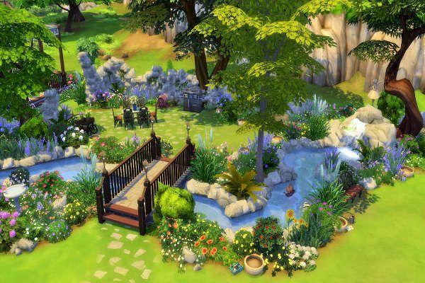 Sims Sims Sims Building Sims Sims House