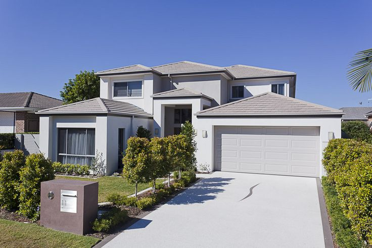 Gold Coast Unique Homes is one of Queensland's leading building companies. We create custom home on the Gold Coast.