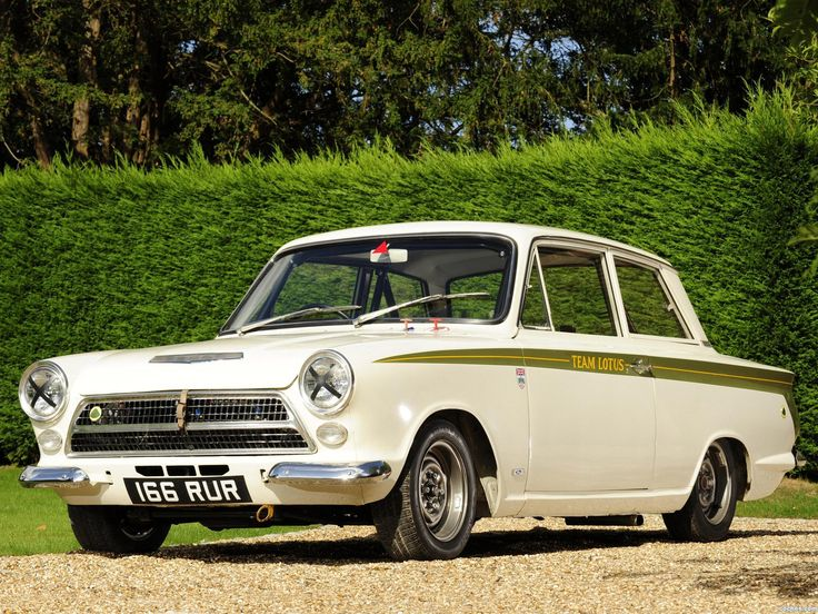 1000+ images about my first car was a mk1 Ford Cortina on ...