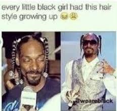 6c34348bfb64d72a3d7b7eb0867e71e5 the 25 best growing up black memes ideas on pinterest black
