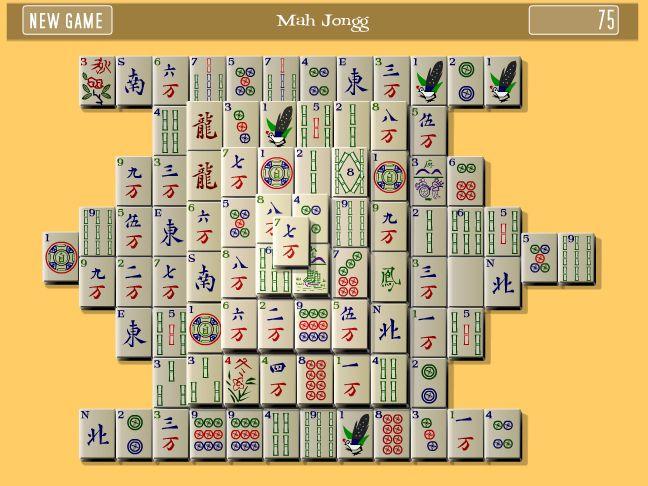 6c343f6d0e53a988e4735ed7a54554e8 - Mahjong Gardens With Birds Free Online