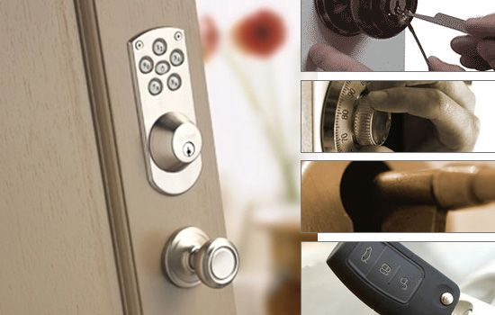 Use Locksmith in Colesville MD to improve your home security with our professionally trained residential locksmith who is available for service 24/7 in Colesville.	#LocksmithColesville #ColesvilleLocksmith #LocksmithColesvilleMD #LocksmithinColesvilleMD #LocksmithinColesville