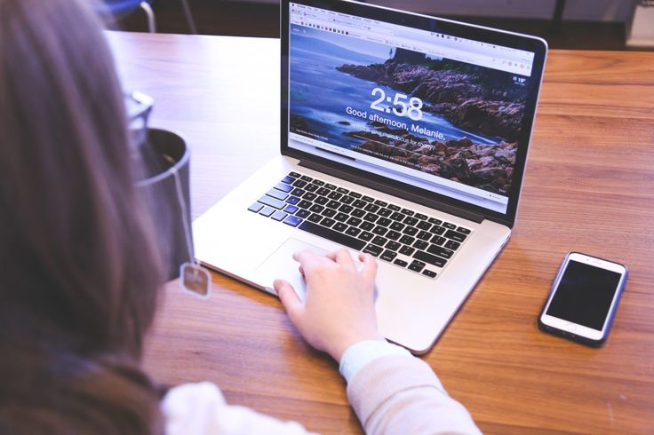 How to reduce the amount of bandwidth you need for your website