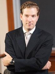 Rosenn Lecture speaker Noah Feldman on the Supreme Court's visibility, recent cases  http://www.thewilkesbeacon.com/news/2013/04/23/rosenn-lecture-speaker-noah-feldman-on-the-supreme-courts-visibility-recent-cases/