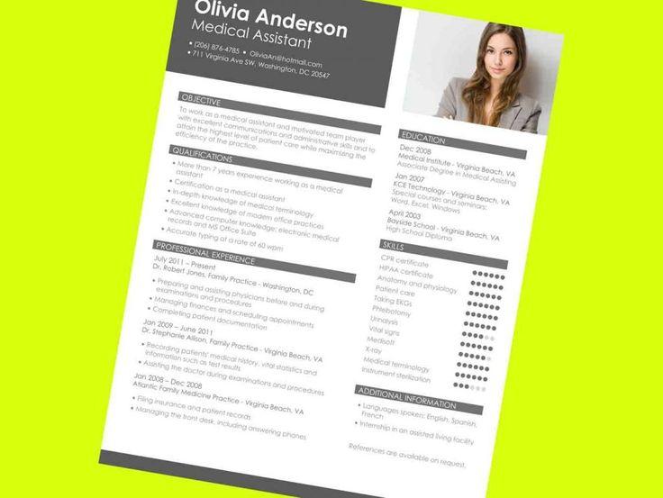 resume maker mobile app pro designer the builders free cover letter
