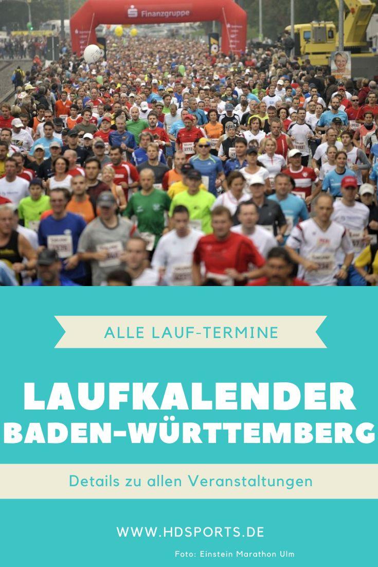 Silvester Millionen Baden Württemberg 2021