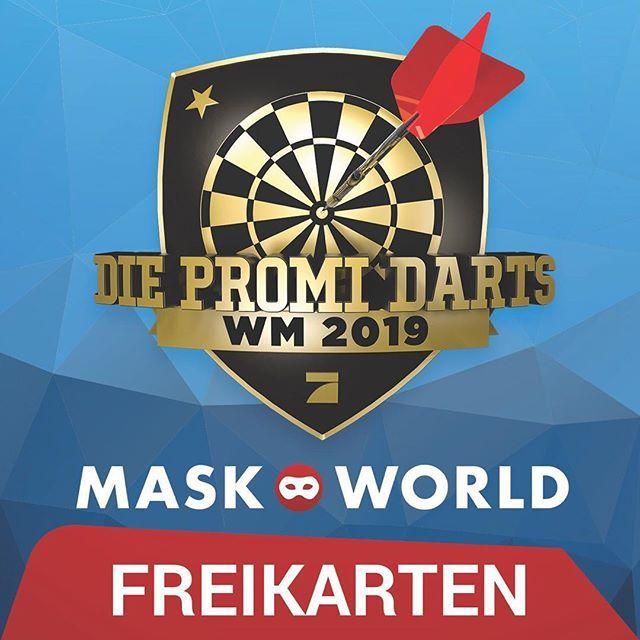 Darts Wm Prosieben