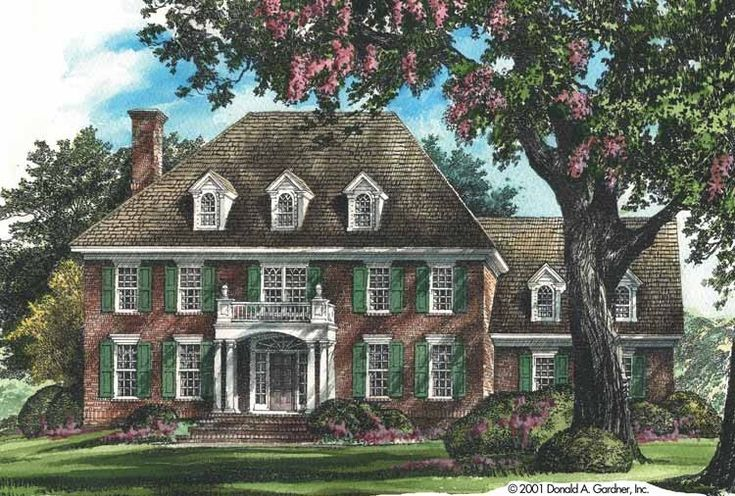 1000 ideas about federal architecture on pinterest for Adam federal house plans
