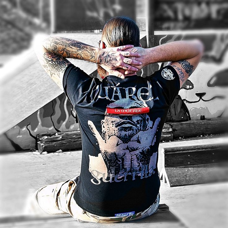 ★CARTEL ORIGINAL- COCAÍNA Black★ 100% organic ring-spun combed cotton, Slim Fit. Worldwide shipping ! #tattoo #streetwearbrand #rebel #ink #juarez #cocaine #carteloriginal #tshirt #xtreme #latino #loveink #respect #tattoostyle #tattoobrand #inkstyle #lovetattoos #gang #wannabe #inked #hardcore #premiumbrand #premiumquality