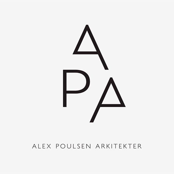 Logo / Typography / Graphic Design