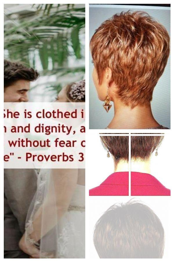 Simple Short Hairstyles Over 50 Hairstylesforwomenintheir50s Www Womentrends Kurzefrisurenb Short Hair Styles Hairstyles Over 50 Short Hairstyles Over 50