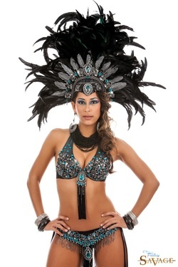 Mainz carnival in germany suite101 rio carnival for beginners about Faschingskostüm rio carnival 2013 history of carnival pre-order your tickets today its carnival time are you ready. German carnival costumes german name