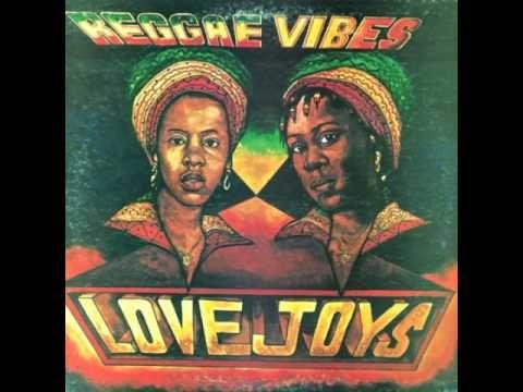 Album : Reggae Vibes Anno : 1981 Etichetta : Wackies Stile : Roots