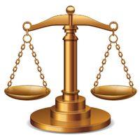 ความสำคัญของอาชีพที่มีความสำคัญทนายความ