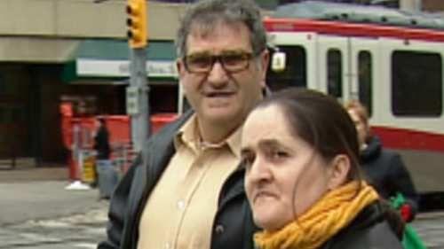 Cronaca: #Condannati a #25 anni di carcere i genitori che hanno pregato invece di chiamare i soccorsi per il fi... (link: http://ift.tt/2mvEKCJ )