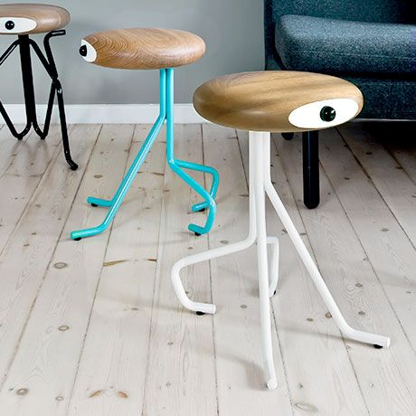 Best Inspiration Images On Pinterest Mr Porter Gucci And Safari - Companion stools phillip grass