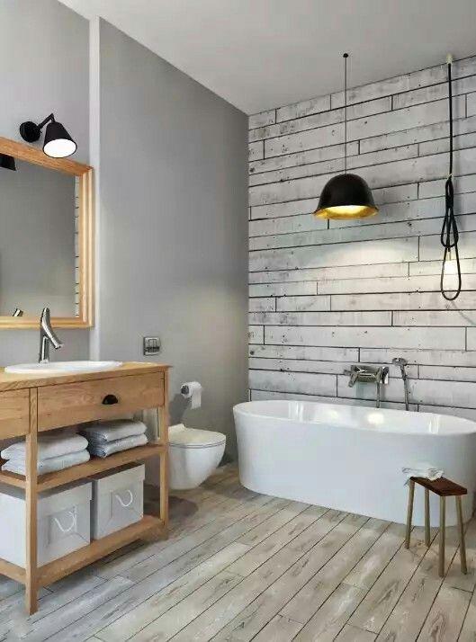 Exceptional Banheiro Inspiração, Idéias Do Banheiro, Design De Parede, Casas De Banho,  Apartamento, Grau, Tile Ideas, Apartment, Degree Nice Look