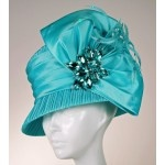 Whittall Shon Hat