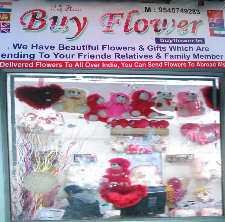 Send flowers to Hyderabad through india flower get same day fast delivery we delivery fresh flowers anywhere in india Hyderabad online florist, florist in Hyderabad, online florist in Hyderabad. http://www.indiaflower.co.in/send-flowers-to-hyderabad