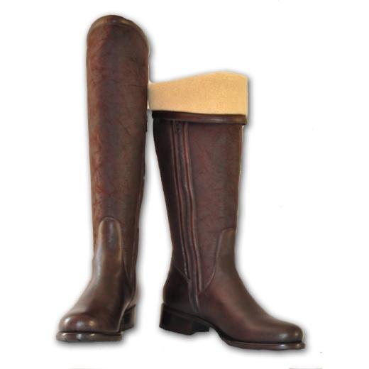 italian shoemakers noah italian sandals. Black Bedroom Furniture Sets. Home Design Ideas