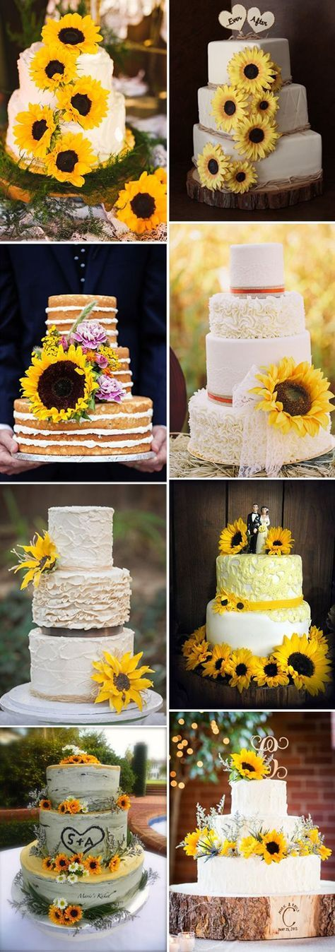 Best 25+ Sunflower party ideas on Pinterest | Sunflower ...