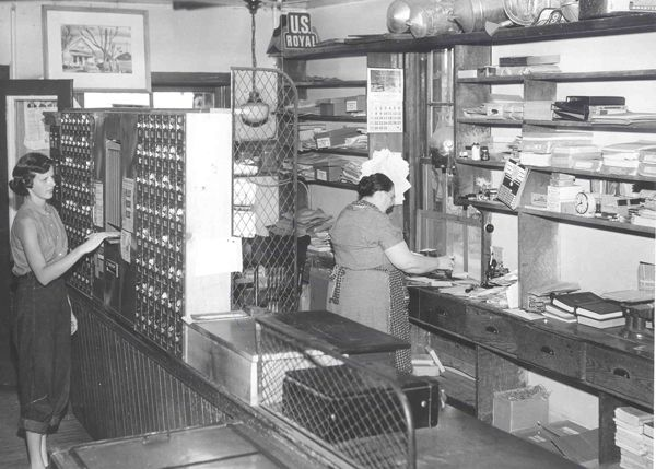 Dumont City Clerk S Office