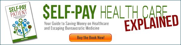 Insurance agency touts critical illness insurance as alternative to health insurance |