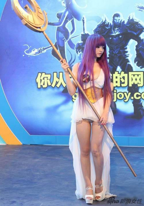 shanghai game