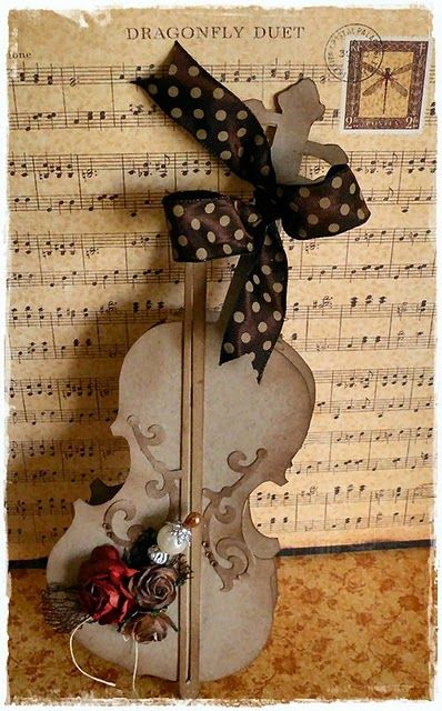 married life piano and violin christmas