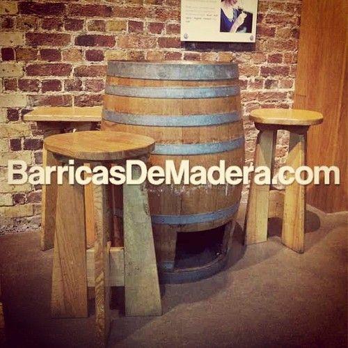 25 best ideas about bares con terraza on pinterest bar - Decoracion terrazas ...