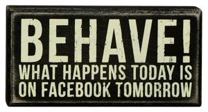.: Laughing, Class Ideas, Boxes Signs, Quote, Ideas Shared, Teaching Ideas, So True, Facebook Tomorrow, Kathy Boxes