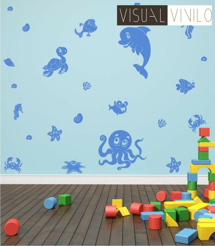 http://www.visualvinilo.net/economico/11103003-vinilo-infantil-economico-fondo-marino.html#.Uynzdah5Mec
