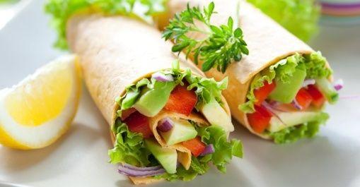 Spróbuj nowych smaków! 9,90 zł zamiast 20 zł za tortillę z grillowanym dorszem, surówkami i przepysznym sosem jogurtowym + napój energetyczny w Erkan Kebab