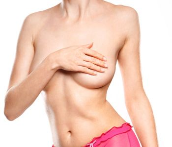 There are many reasons why one might consider breast #augmentation. For some, significant weight loss, especially following a pregnancy, can lead to #breasts appearing flatter. This can also occur due to #aging and skin laxity. Others may have always hoped for a #fuller #shape or may be looking for #reconstruction following a #mastectomy because of #breast cancer. Dr.Jarial has helped patients improve the contours of their bodies. Read more @ http://tinyurl.com/jd3fjuk #FL #WESTPALMBEACH