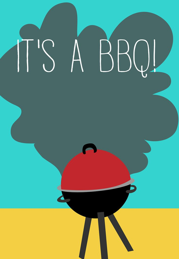 111 best BBQ images on Pinterest | Lyrics, Picnics and Food items